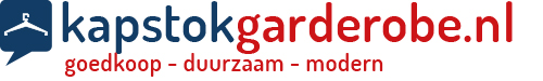 Kapstok-garderobe.nl