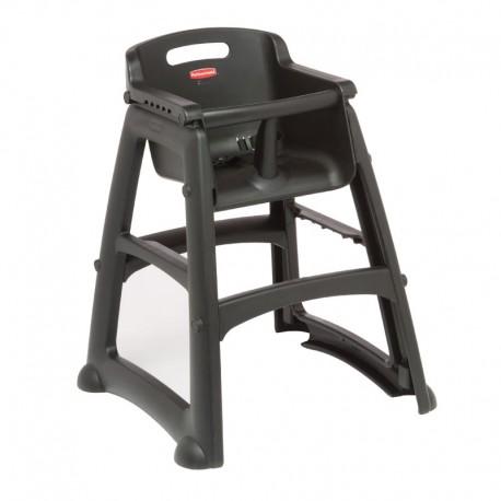 Sturdy Chair Kinderstoel, Rubbermaid