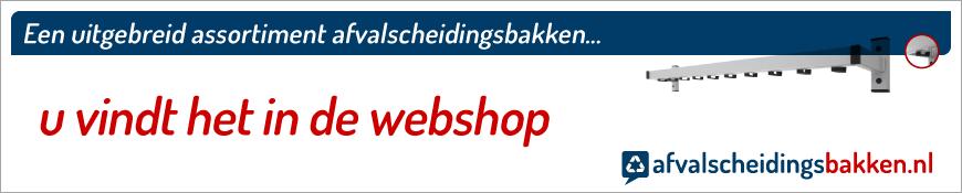 Wandgarderobe Safe 10 haken kopen of bestellen bij Kapstok-garderobe.nl